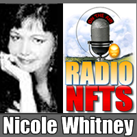 nicole marie whitney on news for the soul radio