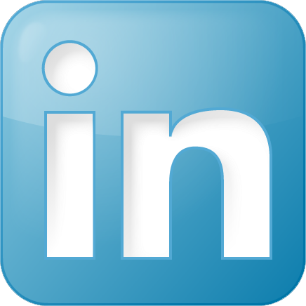 News for the Soul LinkedIn