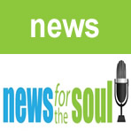 News for the Soul The Good News From Africa image
