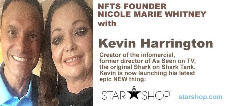 nfts-slider-starshop